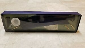 Stuart Houghton Ltd Calligraphy Set, Pen, Quill, Ink + Glass Pen from Britain