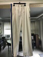 Ralph Lauren Polo Sport Track Suit Sweat Pants Mens Size Medium 90s VTG Style