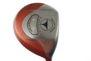 TaylorMade FIRESOLE Driver Ladies Right-Handed Graphite #48427 Golf Club