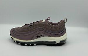 Nike air Max 97 premium TAUPE GREY/BLACK-LIGHT BONE EU38/US7/UK4.5