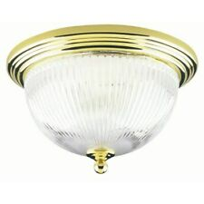 Ceiling Fixture,No 66282, Westinghouse Lighting Corp