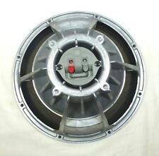 """JBL12"""" Differential Woofer Aftermarket JBL 2262H for JBL SRX 712 Series 8 Ohms"""