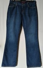 """WOMEN'S JEANS LEVI'S 851 HIPSTER BOOTCUT SIZE 12/30"""" LEG 33"""" NWOT FREE POSTAGE"""