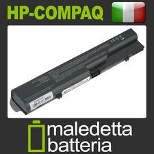 Batteria 10.8-11.1V 7800mAh per Hp-Compaq 620