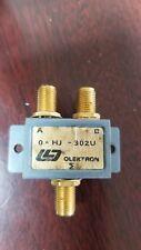 Olektron O-HJ-302U Splitter/Combiner
