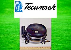 TECUMSEH, Compressor, TPA9421YXA New Replacement AEA4440AA1A, 1/3 HP, R134a 115V