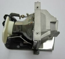 ACER Projector Lamp X1130P Replacement Lamp with Housing EC.J9000.001