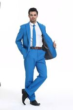 Men Adult Christmas Costumes Suit Funny Bachelor Party Suit Jacket with Tie Xmas