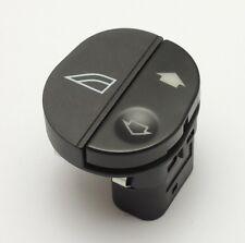 Schalter Fensterheber JP passend für Ford Fiesta,Fusion,Ka,Puma,Tourneo,Transit
