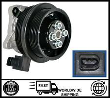 WATER PUMP FOR SEAT ALHAMBRA 1.4 TSI [2010-2015]
