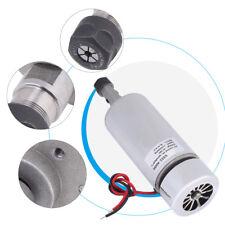 CNC Air Cooled Engraver Spindle DC Motor Dc48v 12000r/min Er11 400w DH