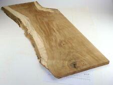 4 INGLESE IN ROVERE SCHEDE. 150 x 380 x 23mm. asse di legno