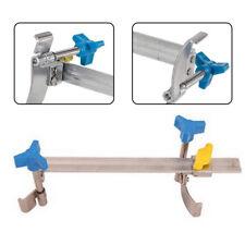 Universal Camshaft Twin Tool Alignment Timing Belt Locking Holder For Car Set