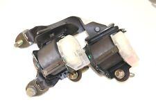 Nissan 200sx S14 Rear Seat Belts  D3