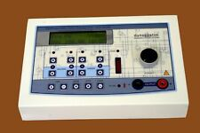 New Professional Use Electrotherapy LCD Display Physiotherapy Machine YGH