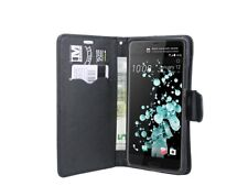 Safety Glass Screen Display Protective Accessories 9H 0.0118in for Lenovo B@
