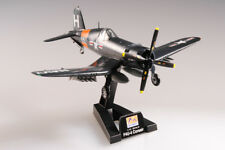 EASY Model 37239 - 1/72 US f4u-4 CORSAIR-NUOVO