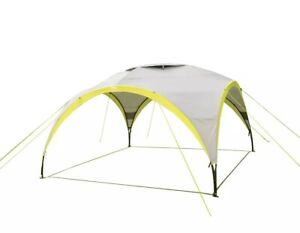 Spare Replacement Urban Escape Event Shelter Flysheet