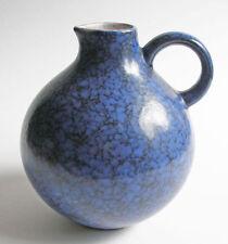 Keramik-Antiquitäten & -Kunst aus Wächtersbach