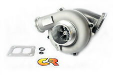 Ford Powerstroke 7.3 TP38 Upgrade Billet Turbo Charger F250 F350 94-97