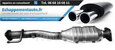 Catalyseur Toyota RAV 4 I/Funcruiser 2.0i 1746074130 1746074080