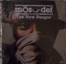 Vinyl 12