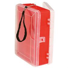 Abu Garcia Double Sided Tackle Box - Medium - 1114858