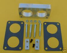 1987-1995 FORD BRONCO F150  THROTTLE BODY SPACER ( FITS BRONCO)