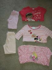 💕Girls Clothes Bundle Age 5-6 Years