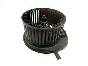 fan Blower Motor Heating blower for VW Scirocco III 08-13 N995749D