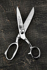 "New 8"" Tailor Upholstery Scissors Shears HEAVY DUTY - Stainless Steel"