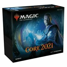 Wizards of the Coast Magic: The Gathering Core Set 2