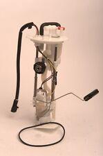 Onix Automotive EB293M Fuel Pump Module Assembly