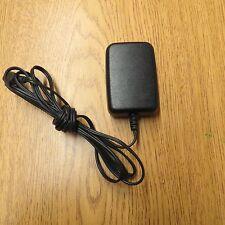 Blackberry Oem Charger Psm04A-050Rim(Ny) 5V 700mA