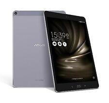 "Asus zenpad 3s z500kl 9,7"" Tablet Snapdragon Hexa Core, 4gb/32gb Android 7"