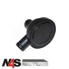 Land Rover Defender 90//110 2.5TD Power Steering ceinture NEW BELT-ETC5815
