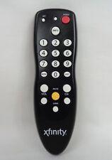 Xfinity 3067ABC2-R Original DTA Digital TV Tuner Converter Box Remote DCI1011COM