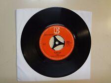 "LOVE: (w/Arthur Lee)I'm With You-Robert Montgomery-U.K. 7"" 69 Elektra EKSN 45086"