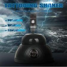 Paint Ink Vortex Mixer Shaker  Warhammer UK Stockist Fast Shipping
