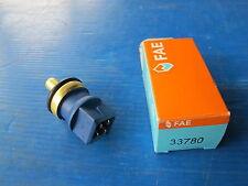 Transmetteur de température d'eau FAE pour: Audi: A3, A4, A6, Alhambra, Bora,