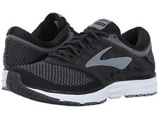 dd15944fbaa Brooks Athletic Shoes US Size 11 for Women for sale