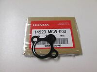 Dichtung Steuerkettenspanner Gasket TENSIONER Neu Honda CBR 600 RR PC40 07-16