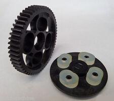 1/5 Baja Metal Spur Gear 57 T fit Rovan King Motor PRC B071 HPI 85432  66062