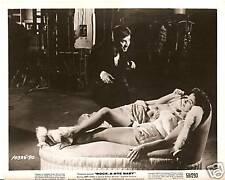 Rock-A-Bye Baby 1958 movie still #90