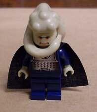 Lego Star Wars Bib Fortuna Figur Figuren Jabba the Hut Episode IV 6 Tatoine Neu