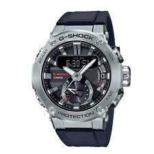 Reloj Casio G-Shock G-Steel GST-B200-1AER **Envío 24h Gratis**