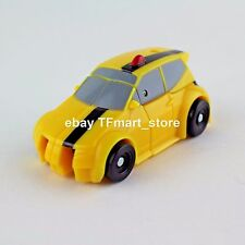 Transformers Animated Legends Bumblebee 100% Complete