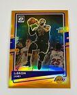 Hottest LeBron James Basketball Cards 53