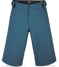 Shorts de malla
