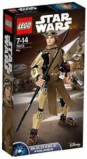 Lego Star Wars 75113  Rey  Spielzeug   by Brand Toys
